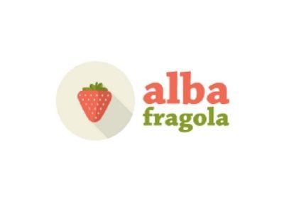albafragola