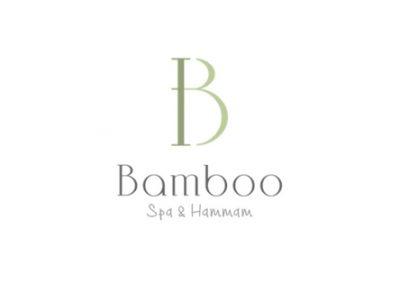 bamboo-spa-hammam