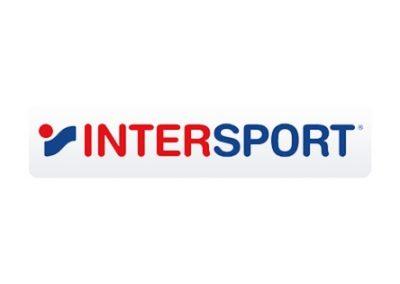intersport-albania
