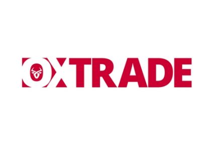 ox-trade