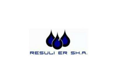resuli-oil