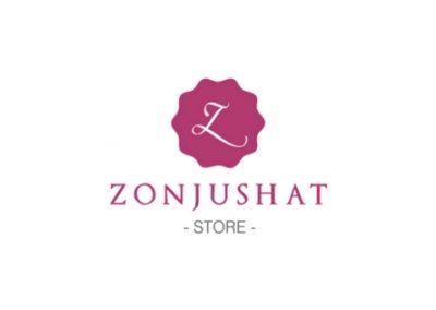 zonjushat-online-shopping
